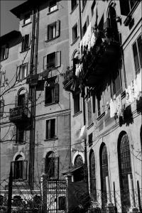 Palazzo, Lido