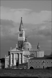 San Giorgio Nov. 2013