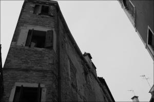 Sant Angelo 2°